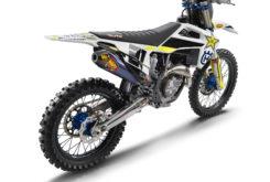 Husqvarna FC 450 Rockstar 2020 06