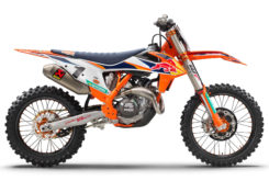 KTM 450 SX F Factory Edition 2020 05