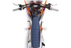 KTM 450 SX F Factory Edition 2020 06