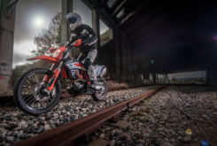 KTM 690 Enduro R 2019 pruebaMBK01