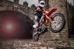 KTM 690 Enduro R 2019 pruebaMBK03