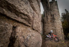 KTM 690 Enduro R 2019 pruebaMBK04