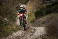 KTM 690 Enduro R 2019 pruebaMBK12
