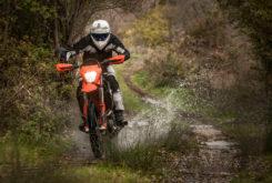 KTM 690 Enduro R 2019 pruebaMBK13