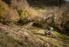 KTM 690 Enduro R 2019 pruebaMBK15