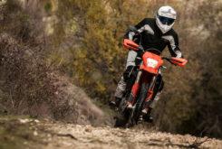 KTM 690 Enduro R 2019 pruebaMBK16