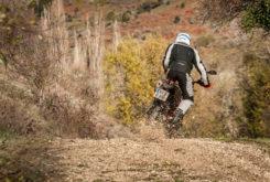 KTM 690 Enduro R 2019 pruebaMBK17