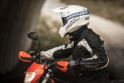 KTM 690 Enduro R 2019 pruebaMBK19 ok