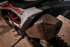 KTM 690 Enduro R 2019 pruebaMBK26