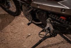 KTM 690 Enduro R 2019 pruebaMBK27