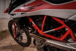 KTM 690 Enduro R 2019 pruebaMBK28