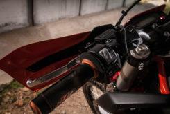 KTM 690 Enduro R 2019 pruebaMBK29