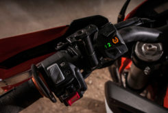 KTM 690 Enduro R 2019 pruebaMBK31
