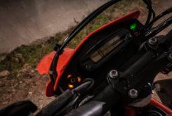 KTM 690 Enduro R 2019 pruebaMBK32