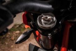 KTM 690 Enduro R 2019 pruebaMBK33