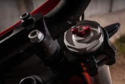 KTM 690 Enduro R 2019 pruebaMBK34