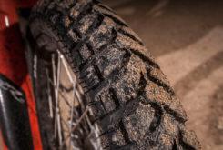 KTM 690 Enduro R 2019 pruebaMBK38