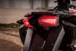 KTM 690 Enduro R 2019 pruebaMBK39