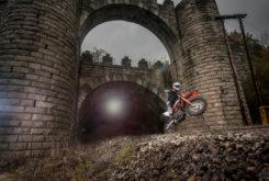 KTM 690 Enduro R 2019 pruebaMBK52