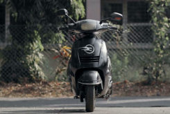 Liger Mobility india