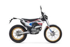Montesa 4RIDE 2020 02