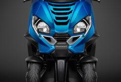Peugeot Metropolis RS Concept1