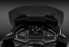 Peugeot Metropolis RS Concept4