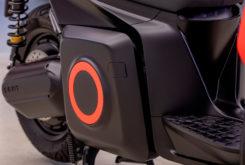 SEAT e Scooter Concept comentarios 06