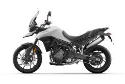 Triumph Tiger 900 2020 04