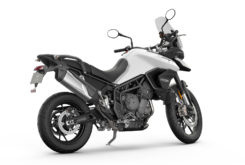 Triumph Tiger 900 2020 06