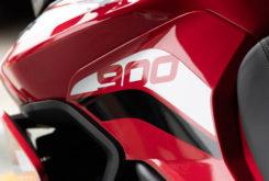 Triumph Tiger 900 GT Pro 2020 20