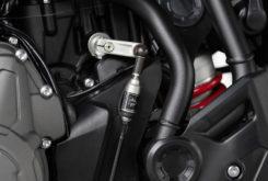Triumph Tiger 900 GT Pro 2020 28