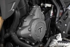 Triumph Tiger 900 GT Pro 2020 29