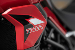 Triumph Tiger 900 GT Pro 2020 30