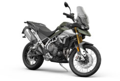 Triumph Tiger 900 Rally 2020 02
