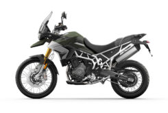 Triumph Tiger 900 Rally 2020 04