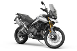 Triumph Tiger 900 Rally 2020 09