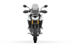 Triumph Tiger 900 Rally 2020 10