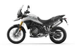Triumph Tiger 900 Rally 2020 11