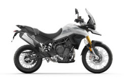 Triumph Tiger 900 Rally 2020 12