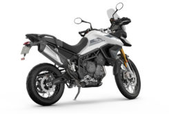 Triumph Tiger 900 Rally 2020 13
