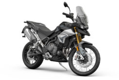 Triumph Tiger 900 Rally 2020 16