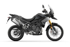 Triumph Tiger 900 Rally 2020 19