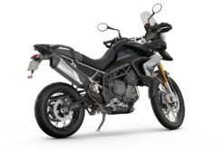 Triumph Tiger 900 Rally 2020 20