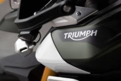Triumph Tiger 900 Rally Pro 2020 064