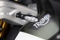 Triumph Tiger 900 Rally Pro 2020 076