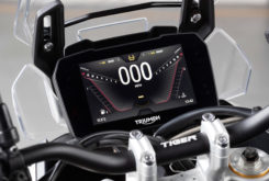 Triumph Tiger 900 Rally Pro 2020 084