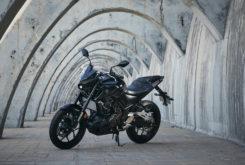 Yamaha MT 125 03 2020 accesorios 05