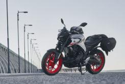 Yamaha MT 125 03 2020 accesorios 06