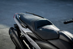 Yamaha TMAX 2020 pruebaMBK053
